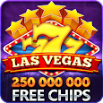 Vegas Slot Machines Casino apk