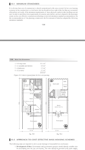 Basic Civil Engineering Books & Lecture Notes 5