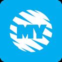 MYINIFD icon