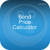 Bond Price Calculator