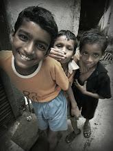 Photo: ううう 筋肉痛・・・ おふろおふろ^^ Photo at India