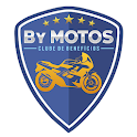 ByMotos Mobile icon