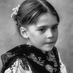 by Antun Lukšić - Babies & Children Child Portraits (  )