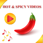 Hot & spicy videos 4.0