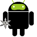 ScoreNinja icon