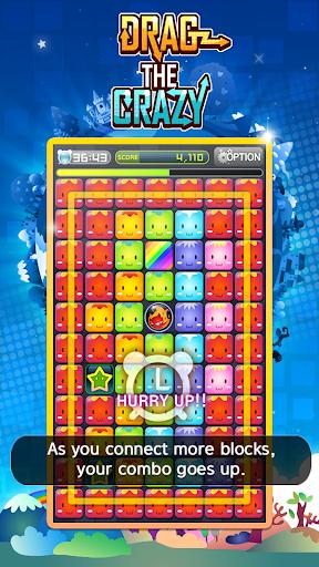 解謎必備免費app推薦|Puzzle Road線上免付費app下載|3C達人阿輝的APP