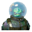 Leviathan Fortnite Wallpapers New Tab