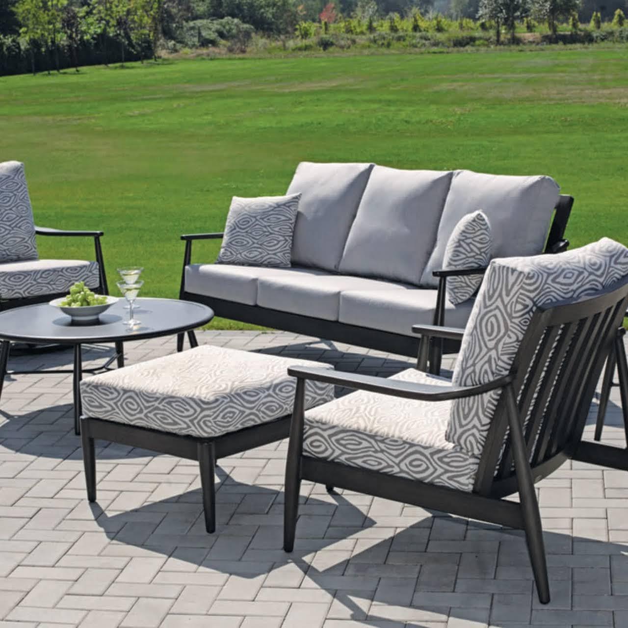 Insideout patio furniture burlington closing last day sept
