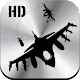 Sky Heroes free (game)