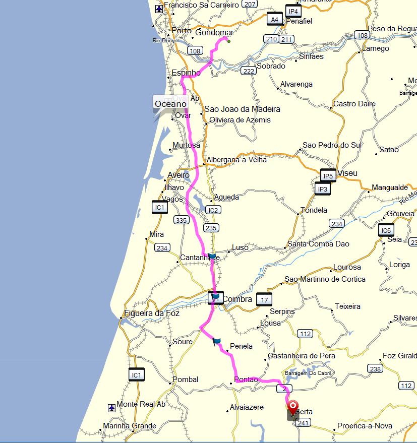 Costa Vicentina, as férias e 1750km X 2 5Cgp63ySa2Zu6G1uhwtoBGp7fBYtCRNO-Si34l0v9Qw=w827-h879-no