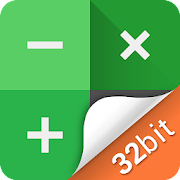 Calculator Vault Lite 32 Support