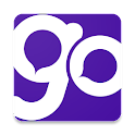 GoPaisa Cashback Coupons Deals icon
