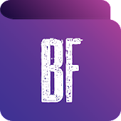 BF Wallet: BnkToTheFuture