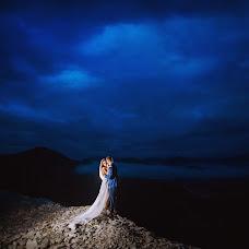 Wedding photographer Darya Sergienko (studiomax). Photo of 02.08.2017
