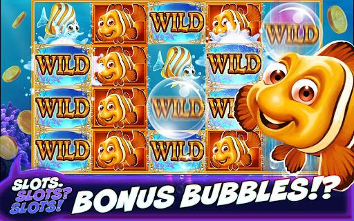 Slots! Free Casino SLOTS Games 1.10.1 screenshots 9
