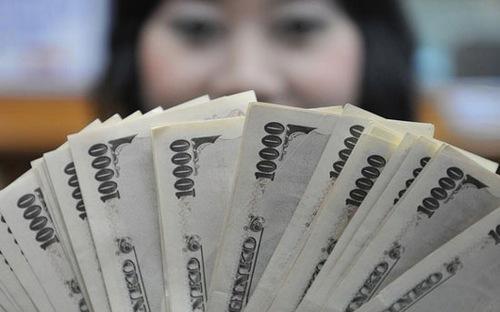 Chi tiết về việc điều chỉnh tăng mức lương cơ bản theo vùng ở Nhật Bản trong năm 2017