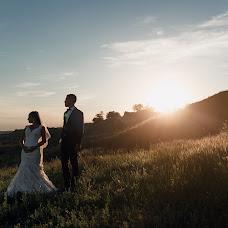 Wedding photographer Yuliya Yacenko (legendstudio). Photo of 23.06.2017