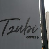 Tzubi coffee