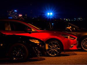 ロードスター NCEC RS RHTのカスタム事例画像 blookyさんの2019年03月15日22:59の投稿