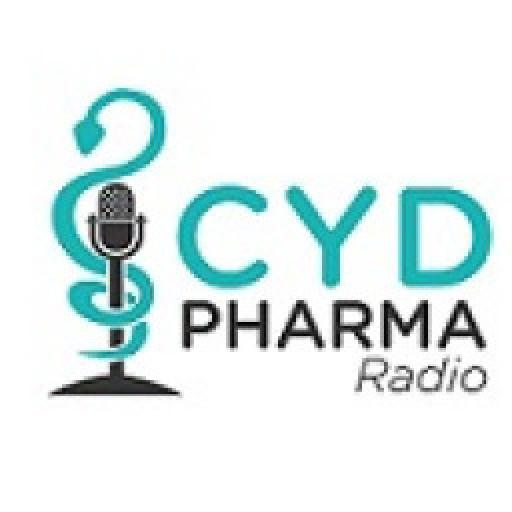 CYD RADIO file APK for Gaming PC/PS3/PS4 Smart TV