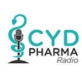 CYD RADIO file APK Free for PC, smart TV Download