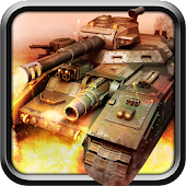 Super Tank2