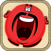 Tải Game 3000 Truyện Cười Offline