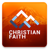 Christian Faith Church