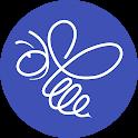 Dmbl - Date, Love, Fun icon