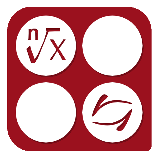Calculator & Converter