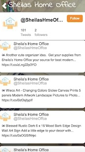 Tải Game Sheilas Home Office