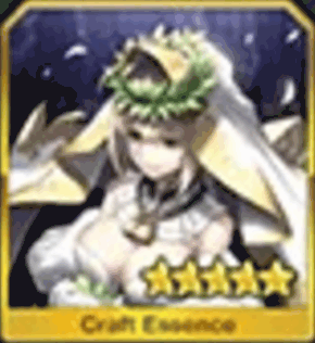 白薔薇の姫