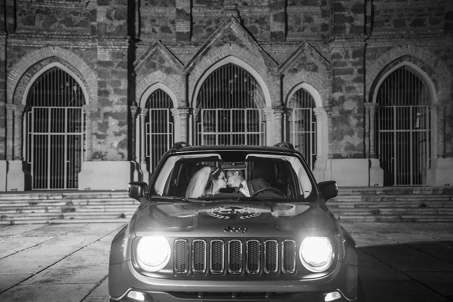 Fotógrafo de casamento Gilson Mendonça júnior (enlevo). Foto de 09.10.2017