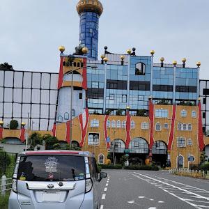 タンクカスタムのカスタム事例画像 ヤマケン@大阪のタンクカスタム乗りさんの2021年05月17日00:16の投稿