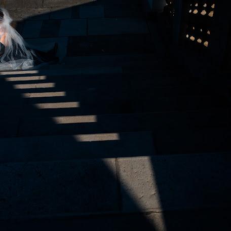 Fotógrafo de bodas Ivelin Iliev (iliev). Foto del 14.12.2017