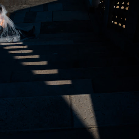Wedding photographer Ivelin Iliev (iliev). Photo of 14.12.2017