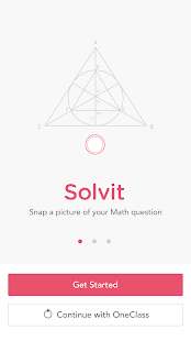 SnapQu   Instant Homework Help   FREE Android app market iTunes   Apple