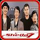 Download Lagu Sheila On Seven Lengkap For PC Windows and Mac