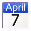 CalendarSync - CalDAV and more icon