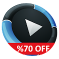 Video2me: GIF Maker & Video Editor file APK for Gaming PC/PS3/PS4 Smart TV