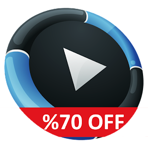 Video2me: GIF Maker & Video Editor APK Cracked Download