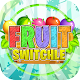 Fruit Switchle Mania Download for PC Windows 10/8/7