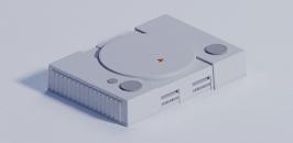 Download EmuBox - Fast Retro Emulator APK latest version game by