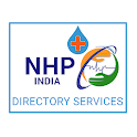 NHP-Health Directory Services icon