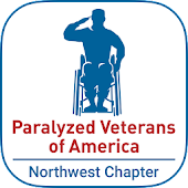 Northwest Paralyzed Veterans
