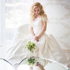 Wedding photographer Ekaterina Trifonova (Trifonova). Photo of 08.07.2017