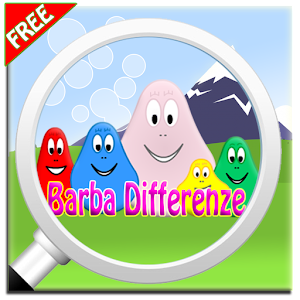 BARBA DIFFERENCES for PC and MAC