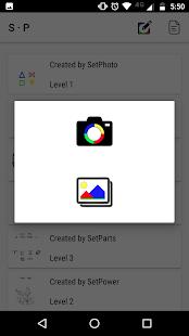 SetPoint.tech - náhled