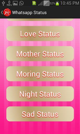玩免費遊戲APP|下載All In One Status app不用錢|硬是要APP