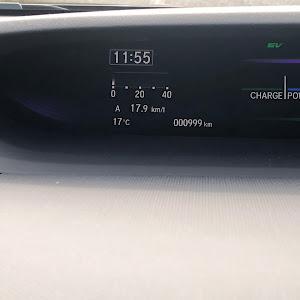 ステップワゴン  RP5 HYBRID G•EXのカスタム事例画像 マイアミさんの2018年11月18日20:27の投稿